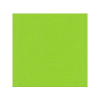 Lime Green 225gsm Acid Free Card