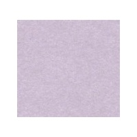 Lilac Shimmer A4 285gsm Card