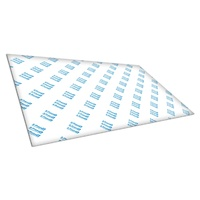 Double Sided Self Adhesive Sheet A4 JAC Replacement)