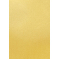 Gold Shimmer Paper A4