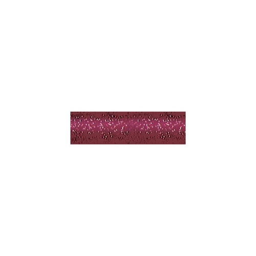 Sakura Gelly Roll Metallic Pen Burgundy
