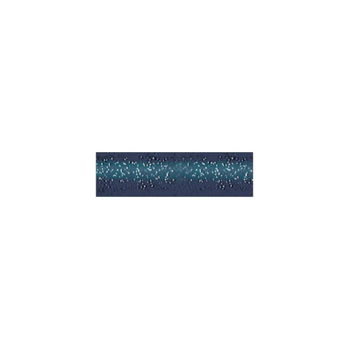 Sakura Gelly Roll Metallic Pen Blue/Black