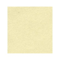 Cream Shimmer Paper A4
