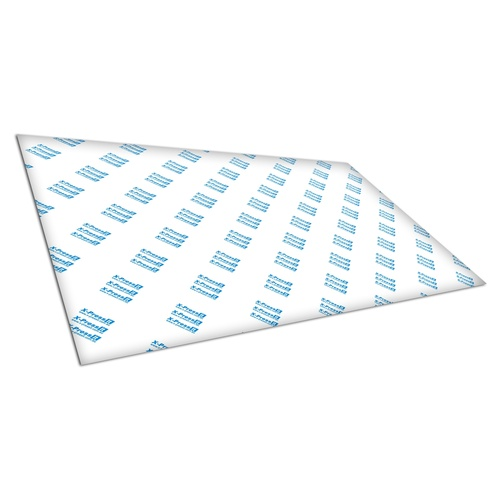 Double Sided Self Adhesive Sheet A4 JAC Replacement